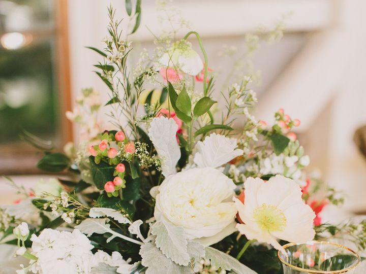 Tmx 1487885658974 Lee 20169 Portland wedding planner