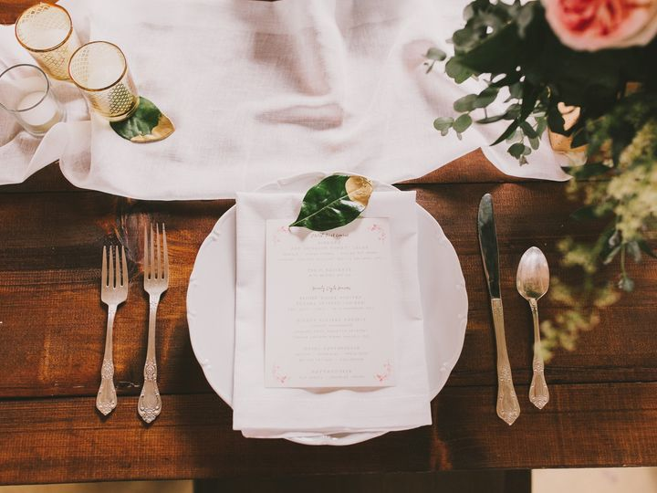 Tmx 1487885670688 Lee 20168 Portland wedding planner