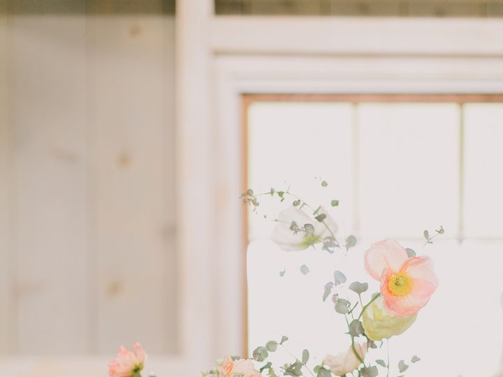 Tmx 1487885683342 Lee 20165 Portland wedding planner