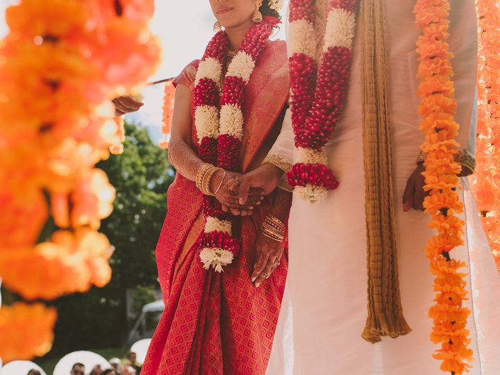 Tmx 1487885694910 Lee 20163 Portland wedding planner