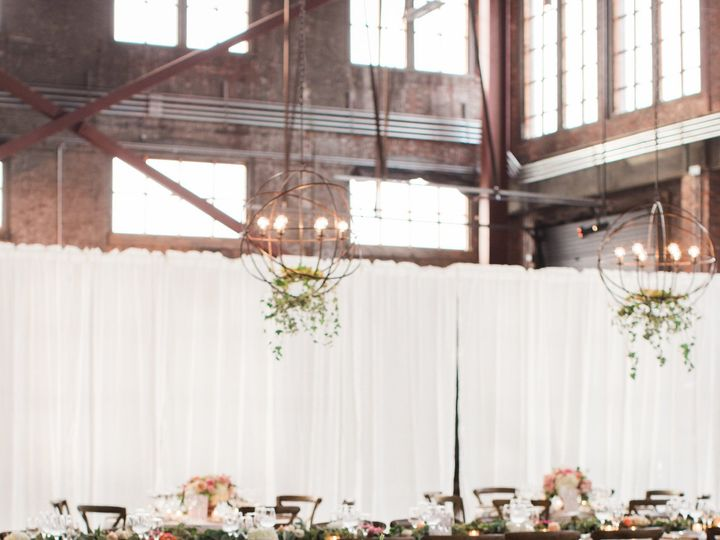 Tmx 1504058739015 Courtneydavewedding346 Portland wedding planner