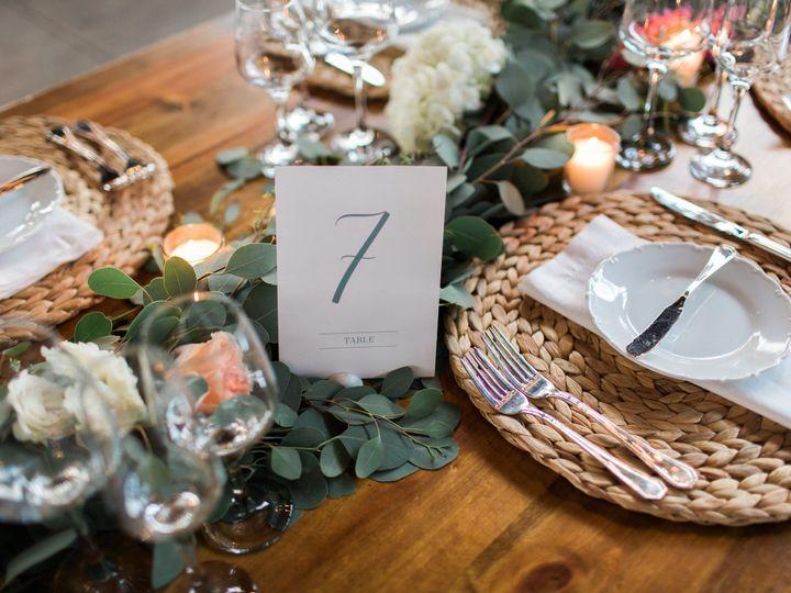Tmx 1504058781287 Courtneydavewedding327 Portland wedding planner