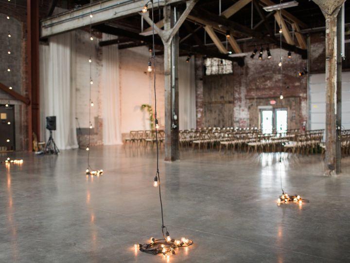 Tmx 1504058817559 Courtneydavewedding321 Portland wedding planner