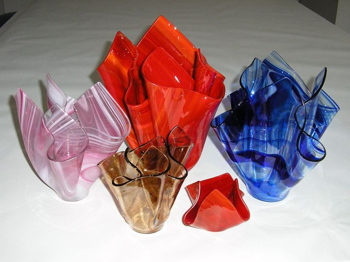 Tmx 1461061282428 B0000451 Vase Sebastopol wedding eventproduction