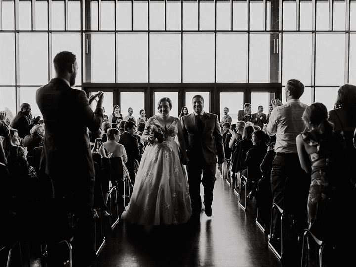 Tmx 26805225 1794841167216679 8703604980707778748 N 51 1031947 Seattle, Washington wedding photography