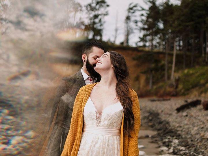 Tmx 27459483 1820168941350568 1845103611841956212 N 51 1031947 Seattle, Washington wedding photography