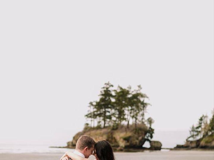 Tmx 35247217 1965720486795412 8470526753050198016 N 51 1031947 Seattle, Washington wedding photography