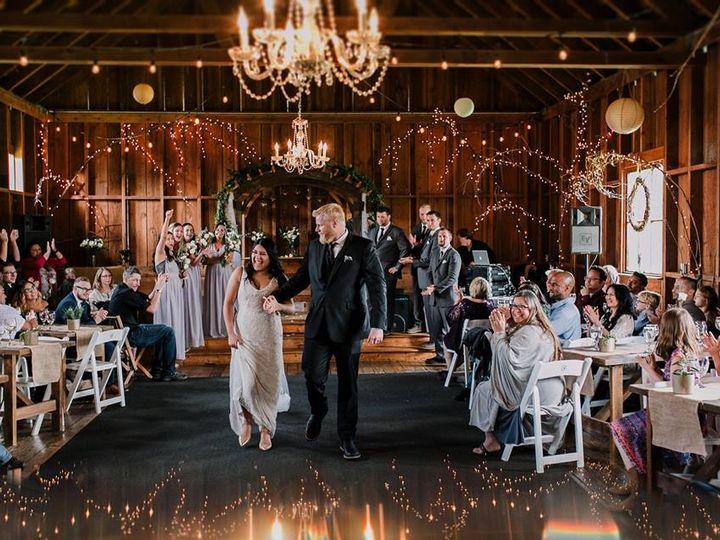 Tmx 36347141 1988712024496258 485149464122621952 N 51 1031947 Seattle, Washington wedding photography