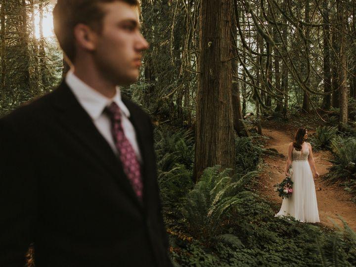 Tmx Eaasland Cl Lovers 12 51 1031947 1563415659 Seattle, Washington wedding photography