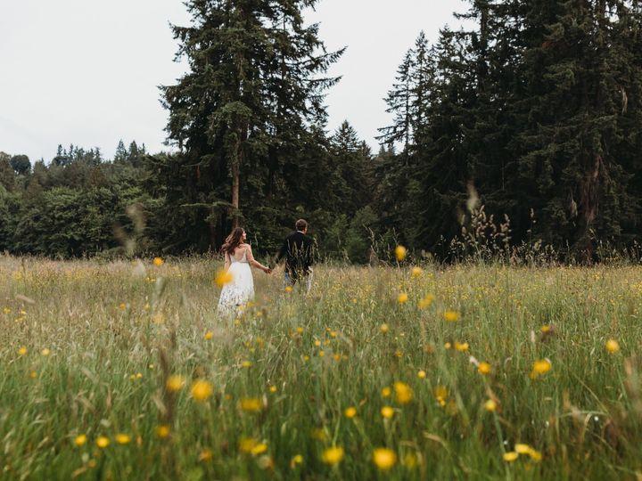 Tmx Eaasland Cl Lovers 1 51 1031947 1563416230 Seattle, Washington wedding photography