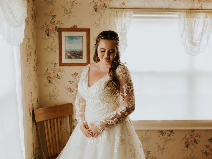 Tmx Eaasland Wed Ja 9 51 1031947 1572827499 Seattle, Washington wedding photography