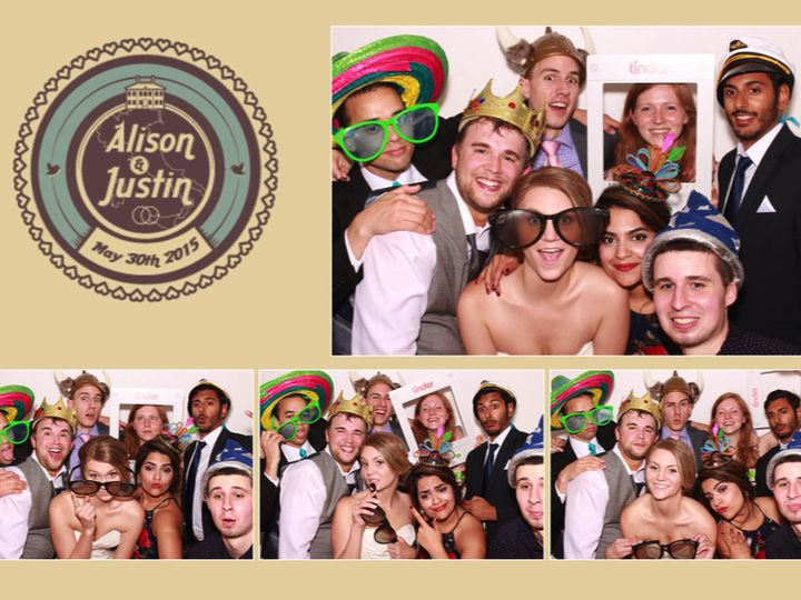 Tmx 1469113543150 Wedding5 30 15 Ellicott City, MD wedding rental