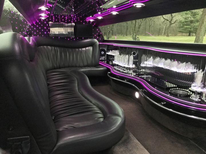 Tmx 1494354719070 Chrysler.10 Garwood, New Jersey wedding transportation