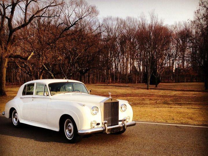 Tmx 1503347639720 Rolls.3 Garwood, New Jersey wedding transportation