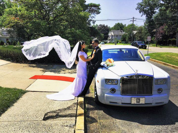 Tmx 1507302036663 Phantom.34 Garwood, New Jersey wedding transportation