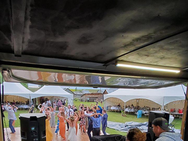 Tmx 20190706 210359 51 1061947 1572554549 Bozeman, MT wedding venue