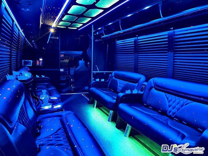 Tmx Bus 15 51 61947 157618418733457 Garwood, New Jersey wedding transportation