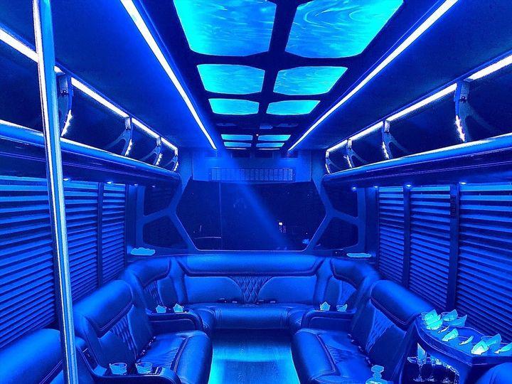 Tmx Bus 17 51 61947 157618418799668 Garwood, New Jersey wedding transportation