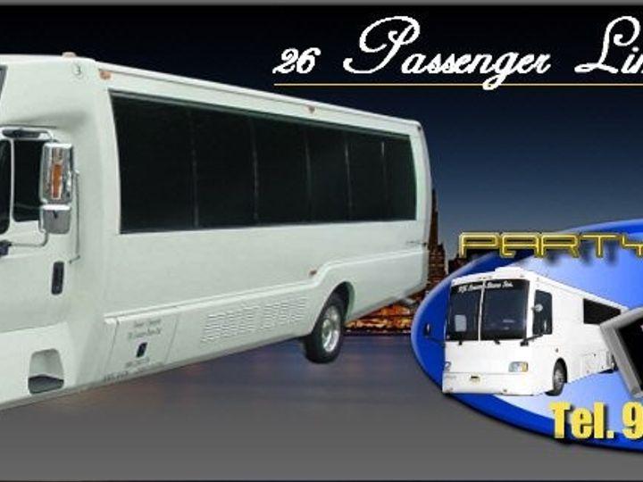 Tmx Bus 1 51 61947 157618420520223 Garwood, New Jersey wedding transportation