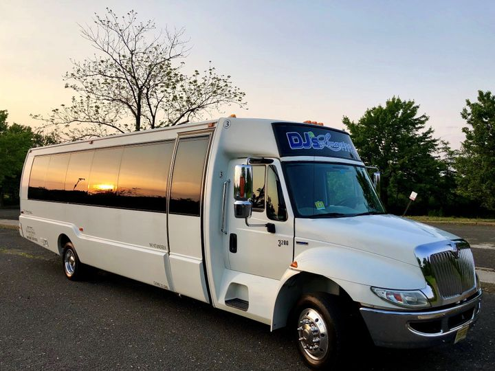 Tmx Bus 2 51 61947 157618420525590 Garwood, New Jersey wedding transportation