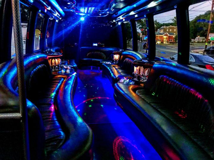 Tmx Bus 7 51 61947 157618420596007 Garwood, New Jersey wedding transportation