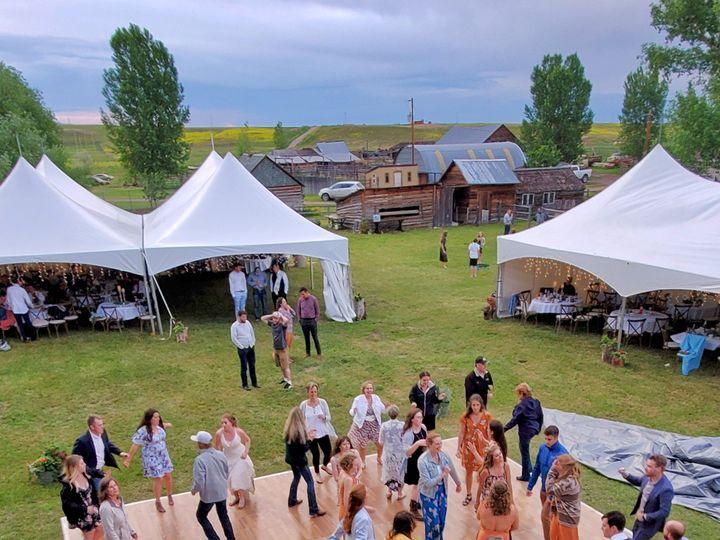 Tmx Edit6 51 1061947 1572554561 Bozeman, MT wedding venue