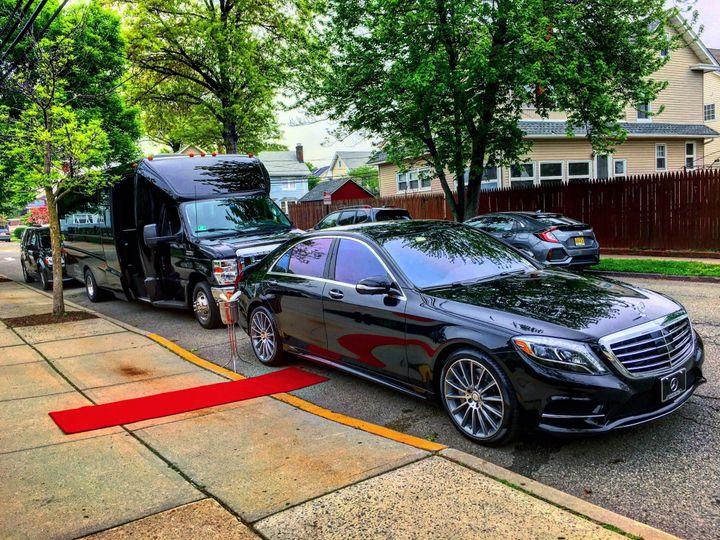 Tmx Mb 8 51 61947 157618429441792 Garwood, New Jersey wedding transportation