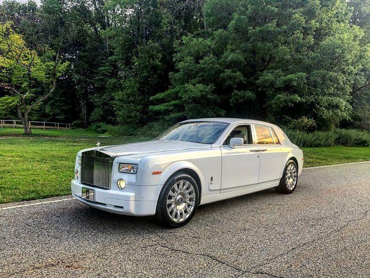Tmx Phantom 56 51 61947 157618431620590 Garwood, New Jersey wedding transportation