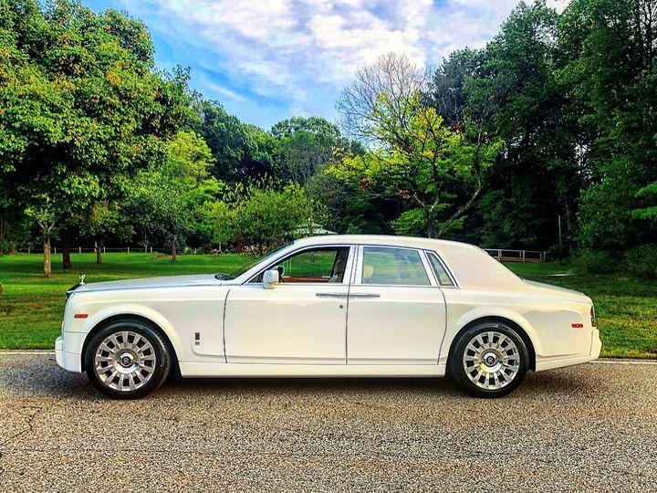 Tmx Phantom 57 51 61947 157618431668511 Garwood, New Jersey wedding transportation
