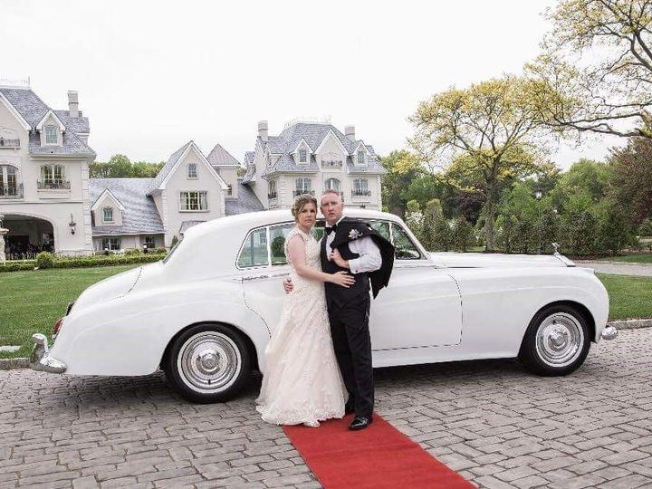 Tmx Rolls 47 51 61947 157618416422321 Garwood, New Jersey wedding transportation