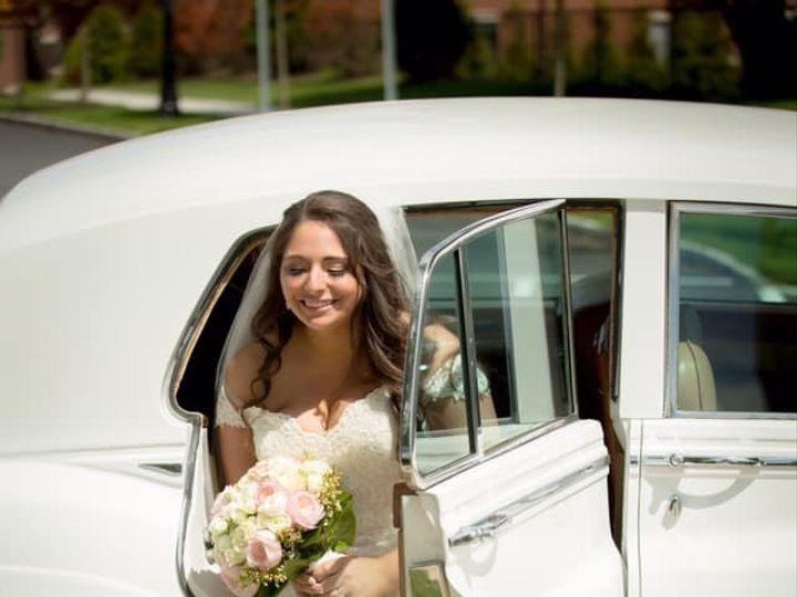 Tmx Rolls 55 51 61947 157618416432397 Garwood, New Jersey wedding transportation