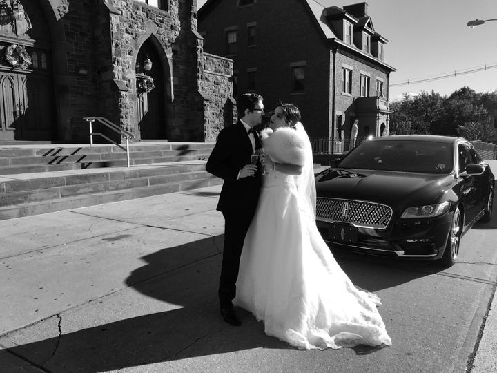 Tmx Sedan 20 51 61947 157618426457180 Garwood, New Jersey wedding transportation