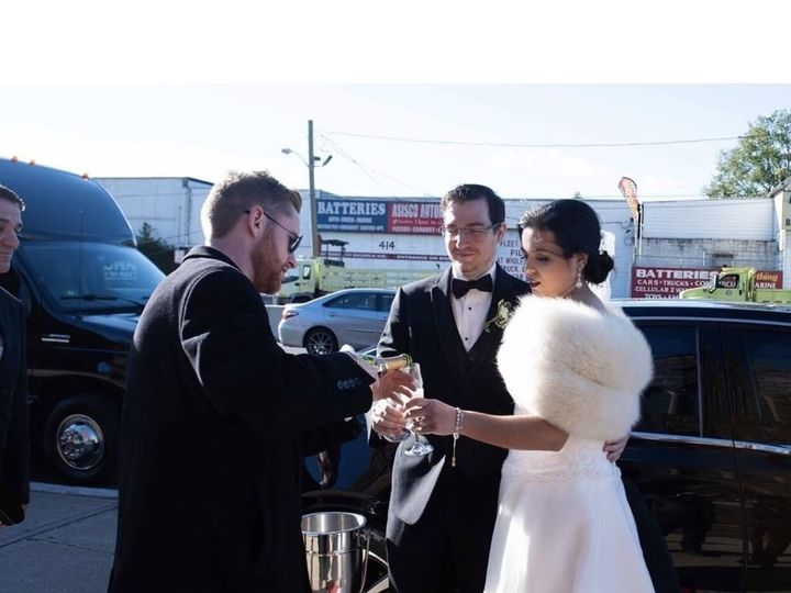 Tmx Sedan 23 51 61947 157618426498867 Garwood, New Jersey wedding transportation