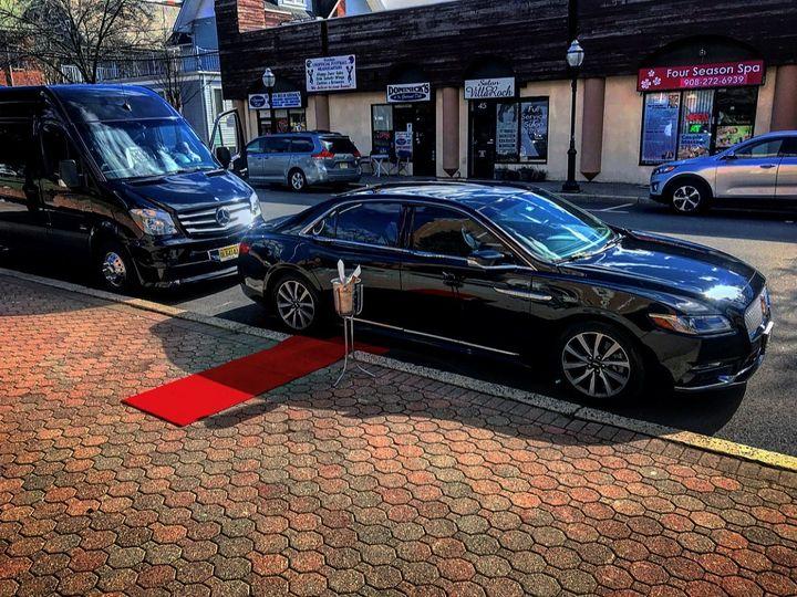 Tmx Sedan 29 51 61947 157618426412986 Garwood, New Jersey wedding transportation