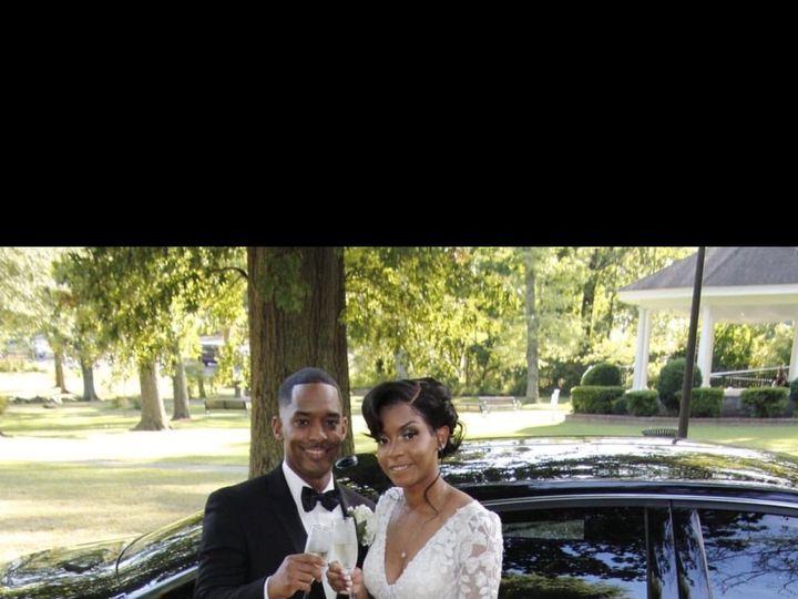 Tmx Sedan 37 51 61947 157618426720757 Garwood, New Jersey wedding transportation