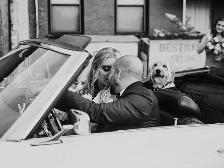 Tmx Ss 1 51 61947 157618421727558 Garwood, New Jersey wedding transportation