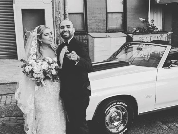 Tmx Ss 4 51 61947 157618421754252 Garwood, New Jersey wedding transportation
