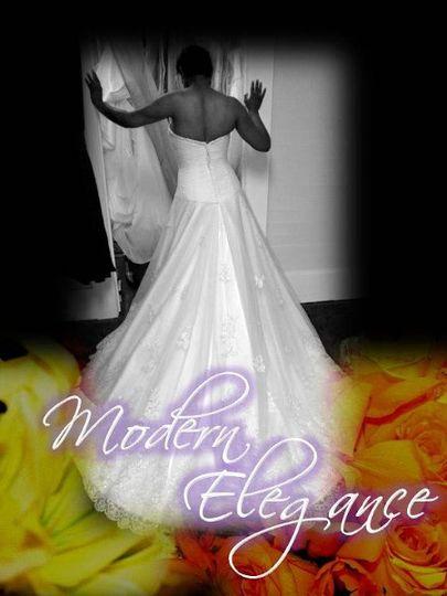 Modern Elegance LLC