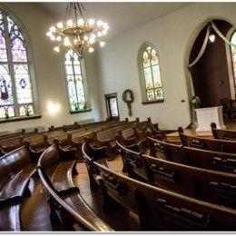devotions wedding chapel 1630771379543629248011115533n