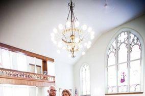 Devotions Wedding Chapel
