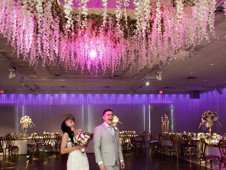 Tmx 116343633 2591310754462543 961345091080142685 O 51 571947 160667410771494 Fort Lauderdale, Florida wedding venue