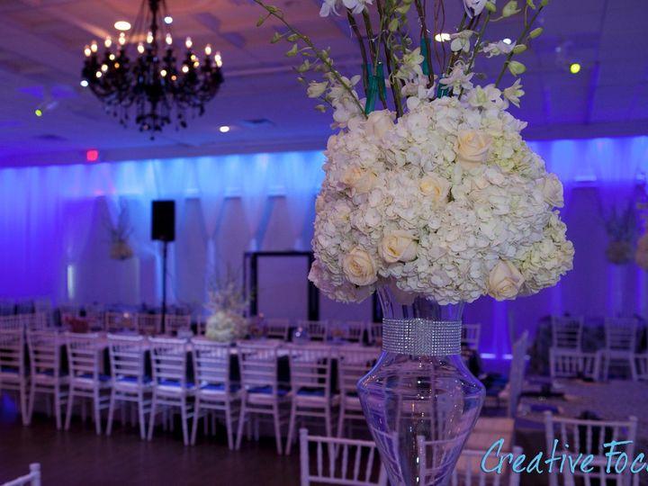Tmx 1354288263797 020CreativeFocus1 Fort Lauderdale, Florida wedding venue