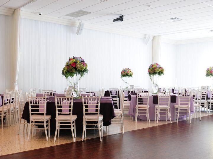 Tmx 1354562019781 NSC6852 Fort Lauderdale, Florida wedding venue
