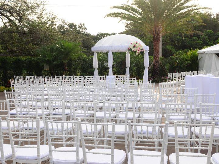 Tmx 1354562054137 NSC6891 Fort Lauderdale, Florida wedding venue