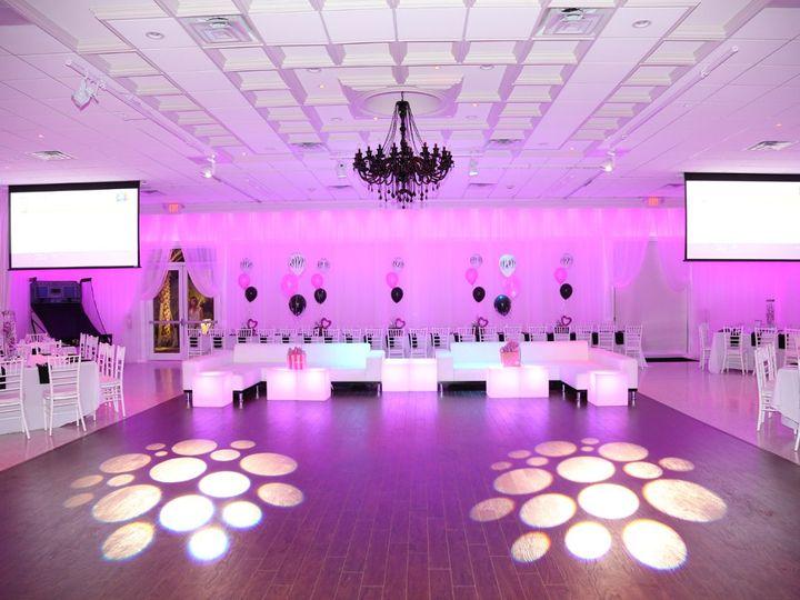 Tmx 1354562182813 S14 Fort Lauderdale, Florida wedding venue