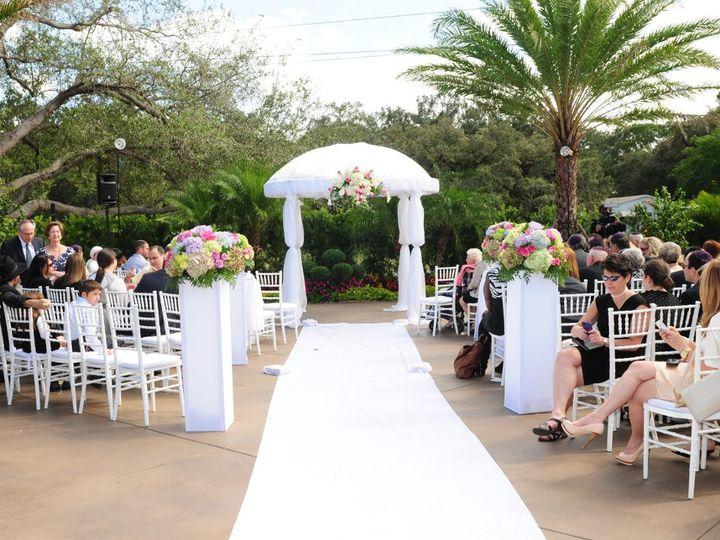 Tmx 1354562441284 NSC7872 Fort Lauderdale, Florida wedding venue
