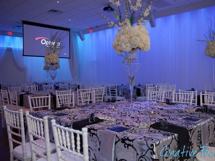 Tmx 1354562477588 013CreativeFocus Fort Lauderdale, Florida wedding venue