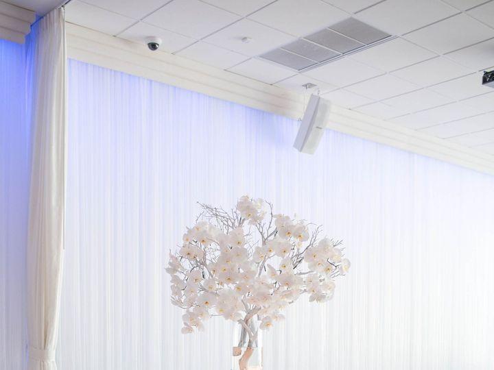 Tmx 1365882768194 0004 Fort Lauderdale, Florida wedding venue