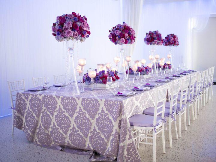 Tmx 1365882802212 0016 Fort Lauderdale, Florida wedding venue