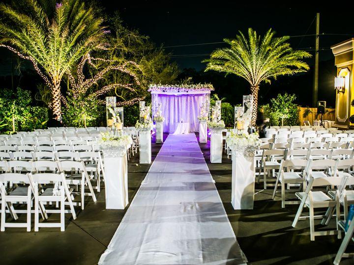 Tmx 1365883199614 Ad Wedding3 Fort Lauderdale, Florida wedding venue